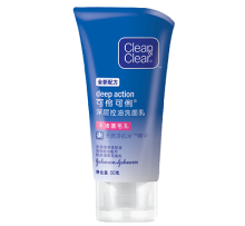 cc_deep_action_cleanser_50g.png